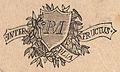 Dodens Engel 1851 0005 2.jpg