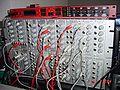 Doepfer A-100&Virus rack.jpg