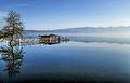 Dojran Lake 202.jpg