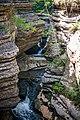 Dolina Rosomacke reke 04.jpg