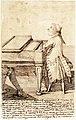 Domènec Terradellas, caricature de Pier Leone Ghezzi, 1743.jpg