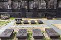 Domherrenfriedhof Köln-3853.jpg