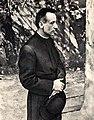 Don Giuseppe Dossetti, 1959.jpg
