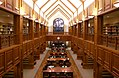 Donald E. Pray Law Library.jpg