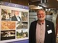 Donald Weir - Droste-style MHPN Award.jpg