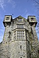 Donegal - Donegal Castle - 20170319151419.jpg