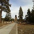 Donner Memorial State Park - panoramio.jpg