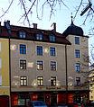 Donnersbergerstr37 München.jpg