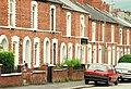 Donnybrook Street, Belfast (2) - geograph.org.uk - 1376747.jpg