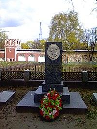 Donskoy monastery 14.jpg