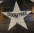 Doomtree - First Avenue Star.jpg