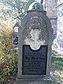 Dorfkirche Graitschen bei Bürgel 01.jpg