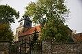 Dorfkirche Wansleben am See.JPG