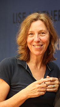 Doris Abele, AWI 2015.jpg