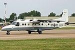 Dornier DO228 - RIAT 2005 (2879506783).jpg