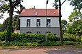 Dorpsstraat 100 Neerbosch Nijmegen.jpg