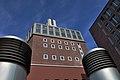 Dortmund-101018-18718-U.jpg