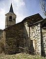Dorve, Iglésia Sant Bartomeu-PM 26018.jpg