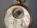 Double Axis Tourbillon pocketwatch cutting out.jpg