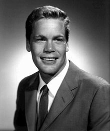 Doug McClure 1961.JPG