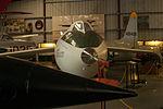 Douglas D-558-II Skyrocket (7529943916).jpg