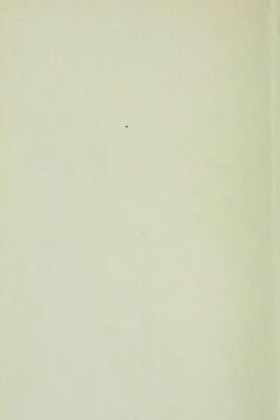 File:Doumic - Lamartine, 1912.djvu