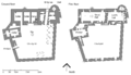 Doune Castle plan.png