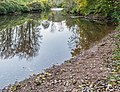 Dourdou River near Nauviale 04.jpg