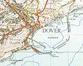 Dovermap1945.jpg