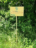 Dovhorakivskyi Botanical Reserve (2019.05.26) 16.jpg