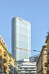 Downtown Milan with Allianz Tower.jpg