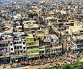 Downtown Old Delhi (1580818209).jpg