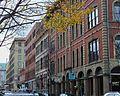 Downtown Portland 15.JPG