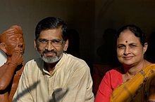 Dr. Abhay and Rani Bang 3.jpg