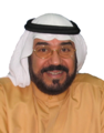 Dr. Ali (cropped).png