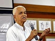 Dr. S. N. Subba Rao, New Delhi.jpg