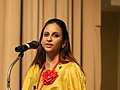 Dr. Sheetal SHARMA Assistant Professor at the Centre for European Studies.jpg
