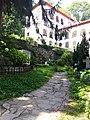 Dragalevtsi Monastery14.jpg