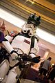 Dragon Con 2013 - Ghostbuster Trooper (9664665396).jpg