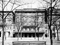 Dramatiska teatern vid Kungsträdgårdsgatan.jpg