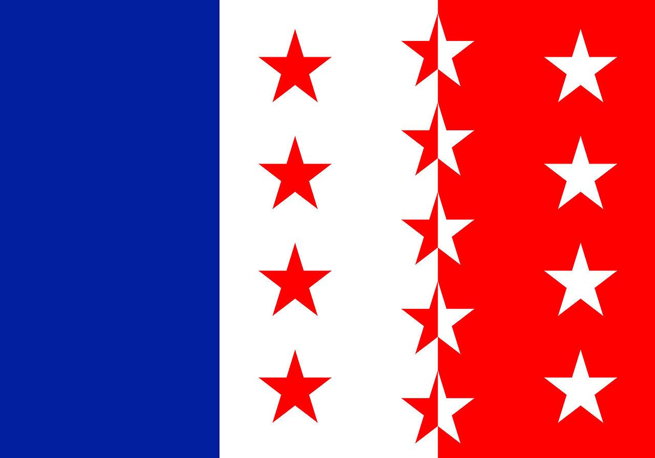 L'Union France  city photos : Drapeau de l'Union France Valais Wikipedia, the free ...