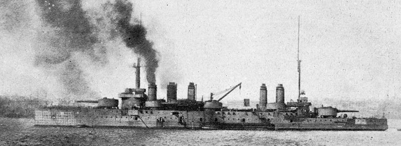 [Image: 800px-Dreadnoughts_Diderot.jpg]