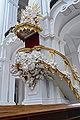 Dresden-Hofkirche-Kanzel.jpg