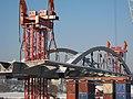 Dresden.WSB am 2010.12.02.-012.jpg