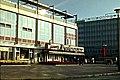 Dresden 1971 Gaststätte am Zwinger 01.JPG