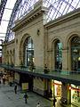 Dresden Hauptbahnhof (Dresden Central railway station) - geo-en.hlipp.de - 23189.jpg
