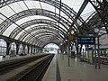 Dresden Hauptbahnhof 2017 5.jpg