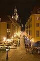 Dresden Münzgasse 001.jpg