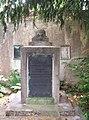 Dresden Nordfriedhof Grab Müller.jpg