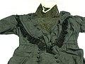 Dress (AM 1994.201-2).jpg